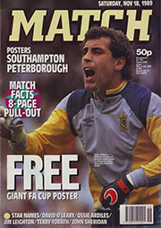 Shilton - Scotland's Number One